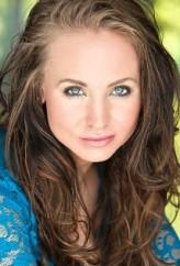 Rebekah Lynn Bruflodt