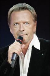 Renaud Sechan profil resmi