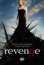 Revenge: Sezon 1