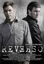 Reverso (2015) afişi