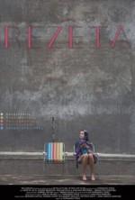 Rezeta (2012) afişi