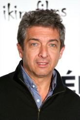 Ricardo Darín profil resmi