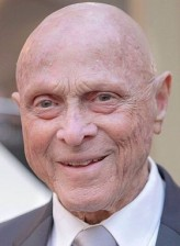 Richard H. Kline profil resmi
