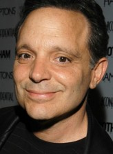 Richard Jeni profil resmi