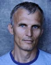 Richard Sammel profil resmi