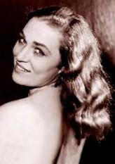 Rimma Markova profil resmi