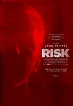 Risk (2016) afişi