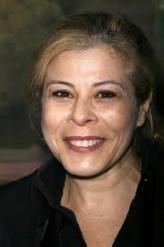 Roberta Wallach profil resmi