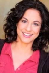 Robin Daléa