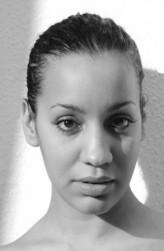 Robyn Kerr