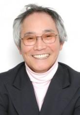 Rokurô Naya