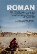 Roman (2016) afişi