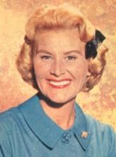Rose Marie profil resmi