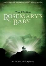 Rosemary'nin Bebeği