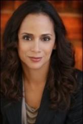 Roxanne Beckford profil resmi
