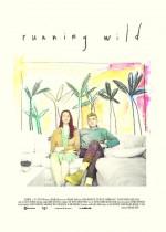 Running Wild (2015) afişi