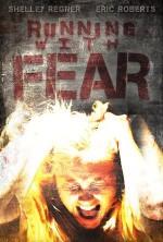 Running with Fear (2017) afişi