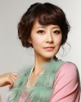 Ryoo Hyoun-kyoung profil resmi