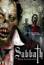 Sabbath  (ıı)