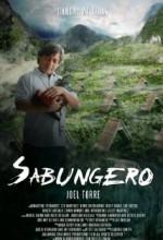 Sabungero (2009) afişi
