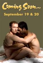Sadece Sevgiye De (2009) afişi