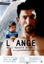 Sağ Omzumdaki Melek (2002) afişi