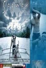 Sagwan (2009) afişi