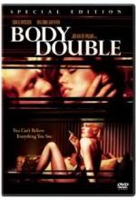 Sahte Vücutlar (1984) afişi