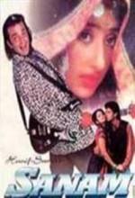Sanam ! (1997) afişi