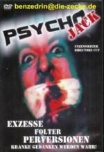 Sapık Jack (2000) afişi
