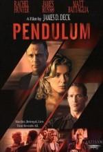 Sarkaç (2001) afişi