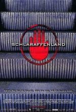 Schlaraffenland (1999) afişi