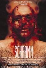 Schramm (1993) afişi