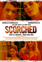 Scorched (ı)