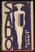 Sâdo (1978) afişi