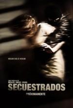 Dehşet Evi (2010) afişi