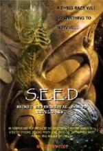 S.e.e.d (2005) afişi