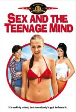 Seks Ve Genç Akıl (2002) afişi