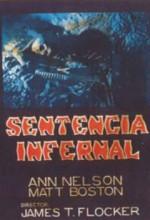 Sentencia ınfernal