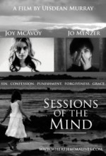 Sessions Of The Mind (2008) afişi