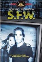 S.f.w