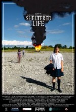 Sheltered Life (2008) afişi