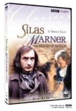 Silas Marner: The Weaver Of Raveloe (1985) afişi