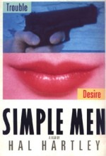 Simple Men (1992) afişi