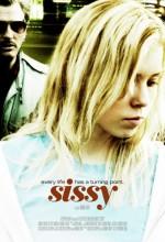 Sissy (2011) afişi