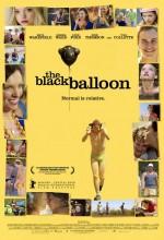 Siyah  Balon
