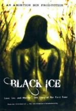 Siyah Buz