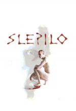 Slepilo (2005) afişi