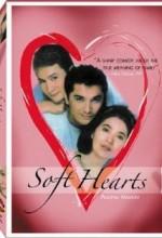Soft Hearts (1998) afişi