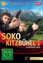 Soko Kitzbühel
